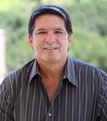 Leo Chavez