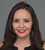 Linda E. Sánchez