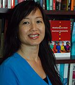 Linda Trinh Vo