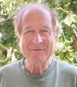 Louis Narens