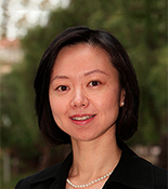 Lu Zheng
