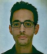 Majed Al-Mudhayan