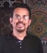 Marcelino Peña