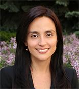 Maria Rosales-Rueda