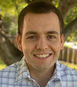 Matthew Erkenbrack