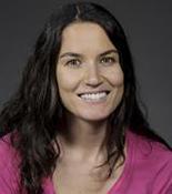 Maya Rossin-Slater