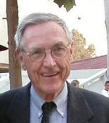 Martin McGuire