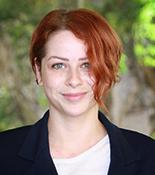 Megan Neal
