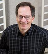 Michael D'Zmura