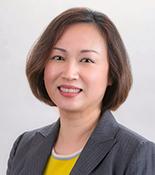 Mei Zhan