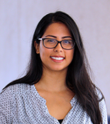 Melissa Valdez