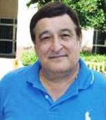 Michael Scavio