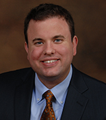 Michael R. Strain