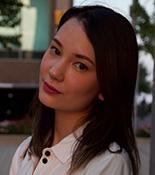 Michelle Kim Gardner