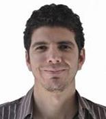 Miguel Quintana-Navarrete