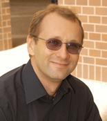 Marek Kaminski