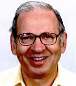 Myron Braunstein