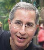Marty Wattenberg
