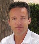 Mark Steyvers