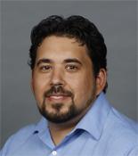 Michael Tesler