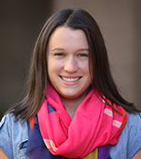 Melissa Wrapp
