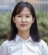 Myoungji Yang