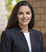 Nagwa Khordagui