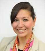 Nancy Rodriguez Nancy Rodriguez