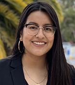 Natalia Gonzalez