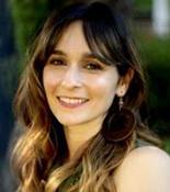 Nicole Iturriaga