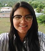 Nicole Annette Vargas Fuentes