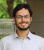Nikhil Addleman