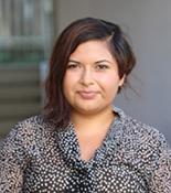 Noemi Linares-Ramirez