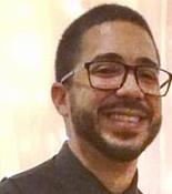 Omar Perez Figueroa