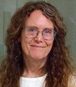 Penelope Maddy