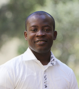 Prince Paa-Kwesi Heto
