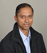 Priyaranjan Jha