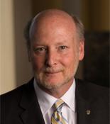 Howard Gillman