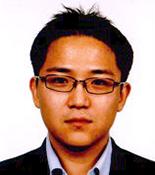 Ralph Ittonen Hosoki