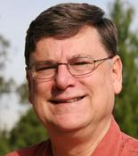 Russell Dalton