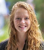 Rebekah Ehlert Rodeback