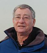Richard S. Palais