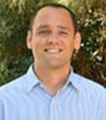 Robert J. Duncan