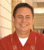 Rodolfo David Torres