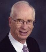 Ronald Koons