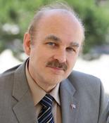 Rubén G. Rumbaut