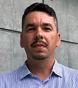 Salvador Zárate