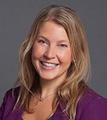 Sarah Bohn