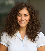 Sara Villalta
