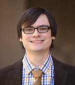 Jeffrey Robert Schatz
